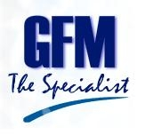  GFM Research