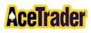 Trendsetter Financial Markets Ltd AceTrader