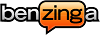 Benzinga 