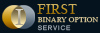 First Binary Option