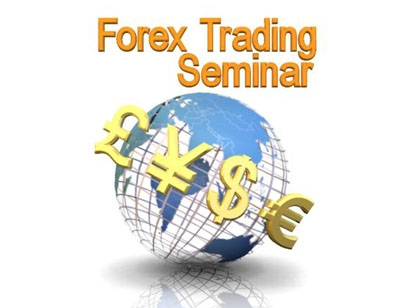 Forex prop trading firms in nyc