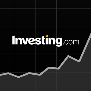 Investing.com - Stock Market Quotes, Forex, Financial News