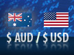 aud usd