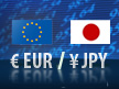 eur jpy