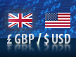 gbp usd