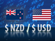 nzd usd