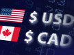 usd cad