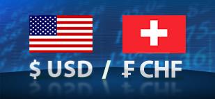 Forex инвестор