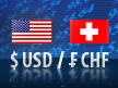 usd chf