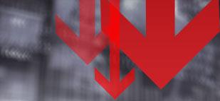 Http forex investor net