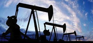 Фьючерс на нефть опускается после комментариев из Саудовской Аравии